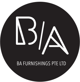 BA Furnishings Pte Ltd