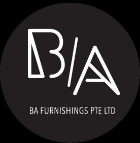 BA Furnishings Pte Ltd