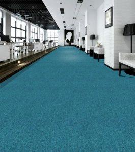 PP Carpet Tile 3