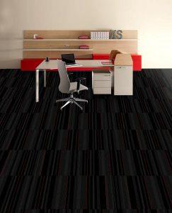 PP Carpet Tile 4