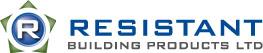 Resistant Magnesium Oxide Board Logo