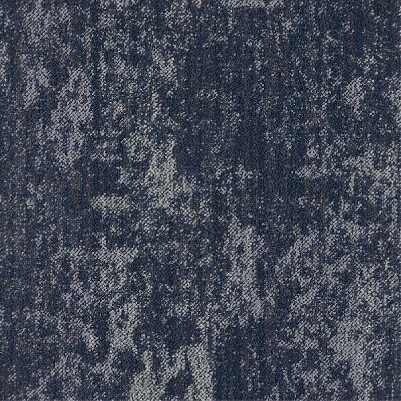 4301 Blue