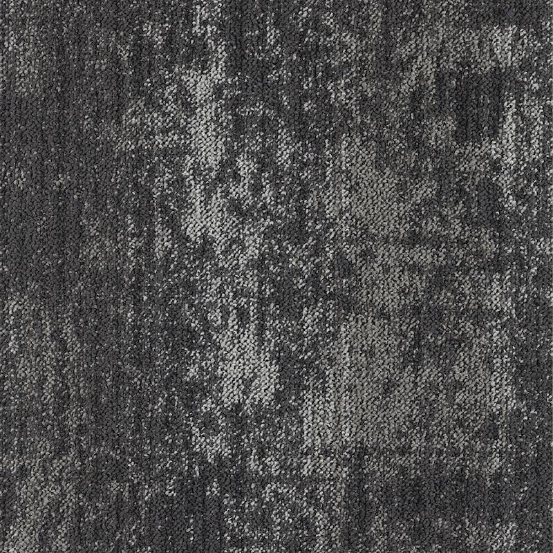 4302 Grey