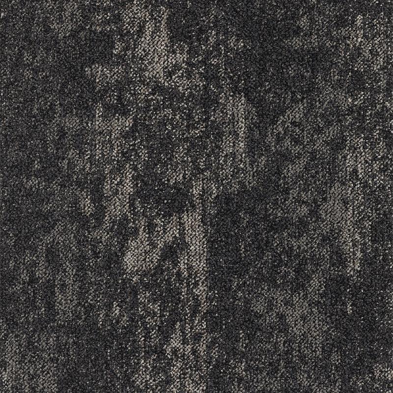 4303 Black