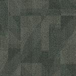 4004 Green Carpet Tile