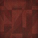 4005 Red Carpet Tile