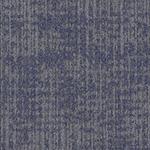 4154 Blue